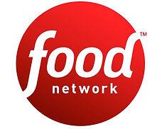 food-network-logo-null-HR.jpeg