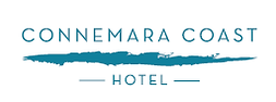 ConnemaraCoastHotelLogo.png