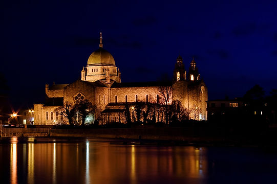 Galway%20Cathederal%2072dpi%20Small.jpg