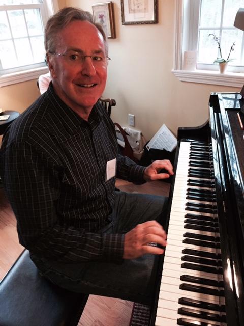 piano pic john 4.1.16.jpg