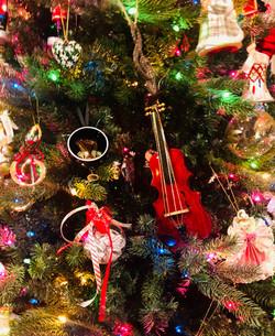 piano party dec 2019 music tree.jpeg