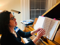 piano party dec 2019 catherine.jpeg