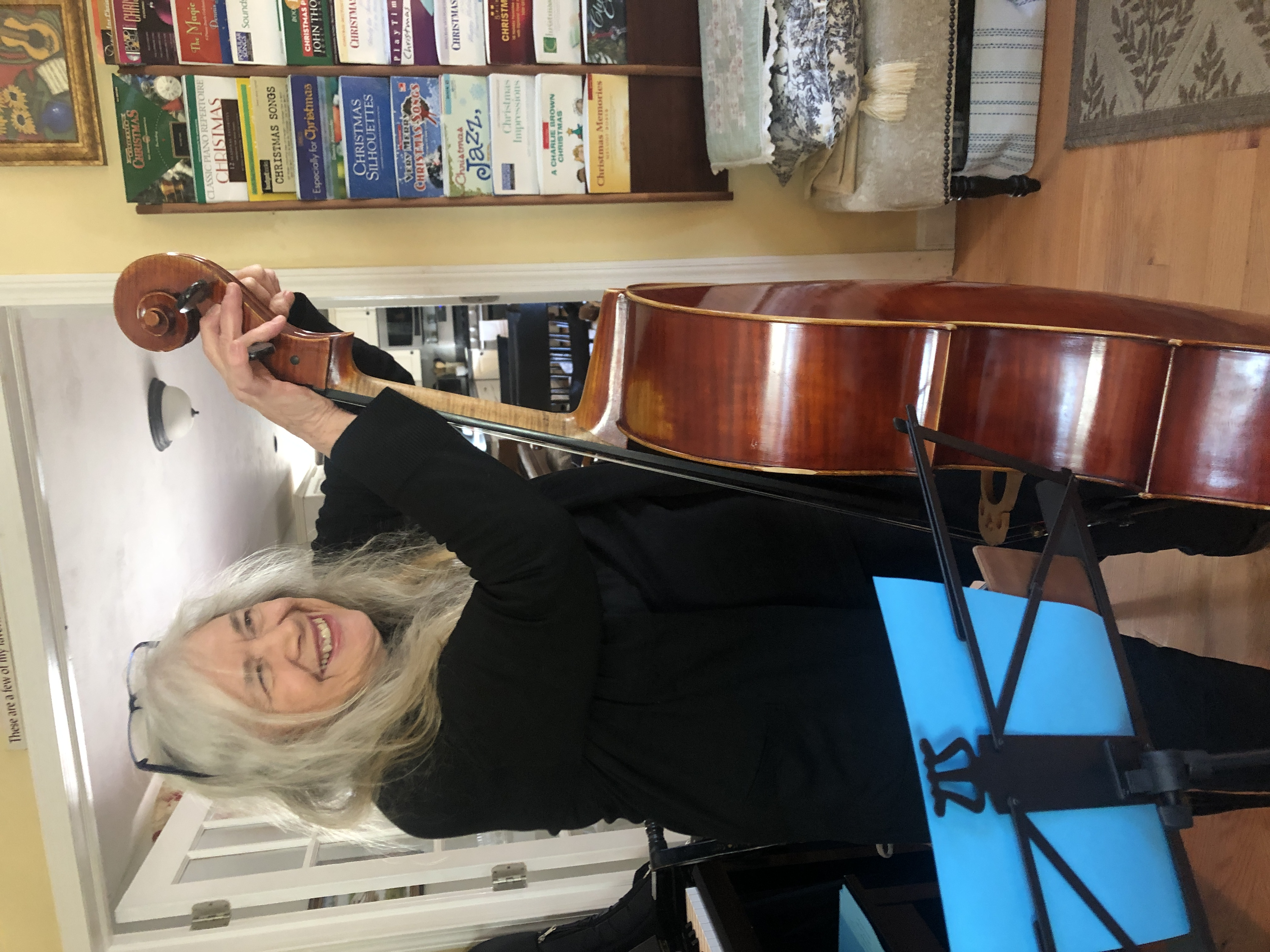 Cello Party Dec 2019 Marilyn.JPG