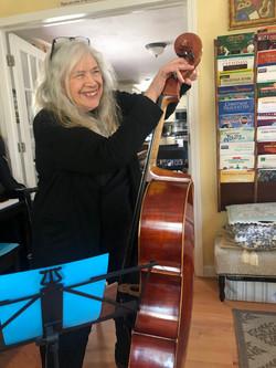 Cello Party Dec 2019 Marilyn.JPG