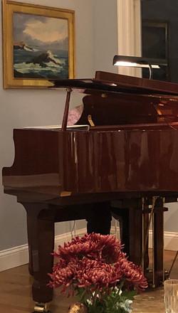 fay's piano oct 2019 piano party.JPEG