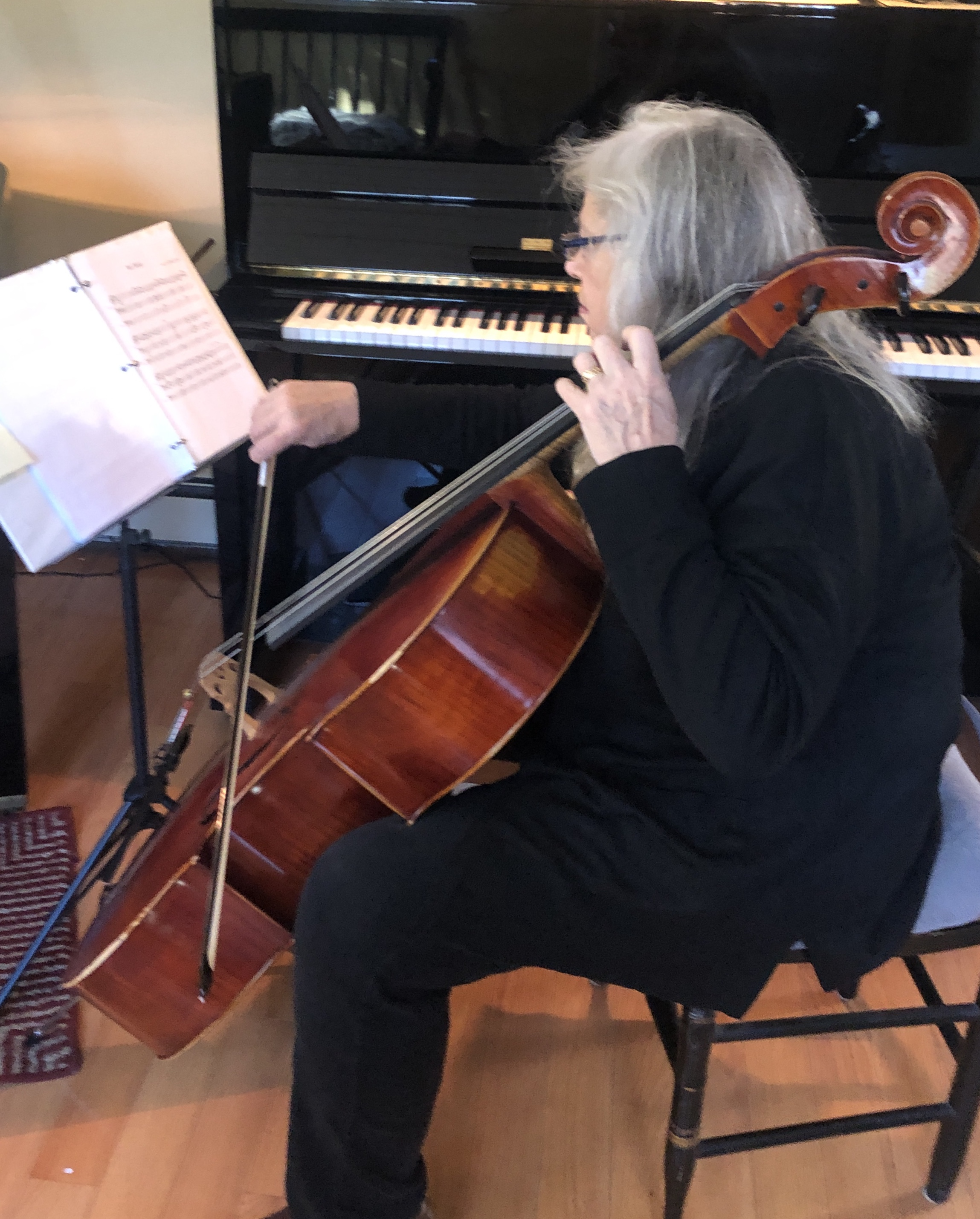 Cello Party Dec 2019 Mariliyn 2.JPEG