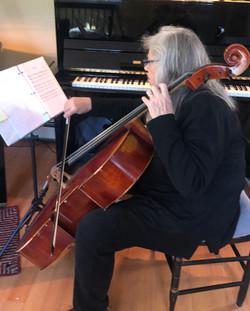 Cello Party Dec 2019 Mariliyn 2.JPEG
