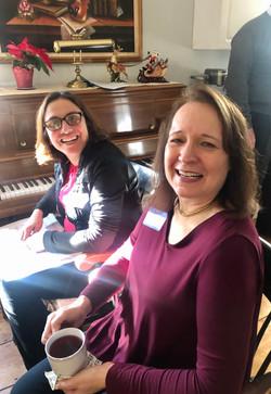 Cello Party Dec 2019 Naz Patty.JPEG