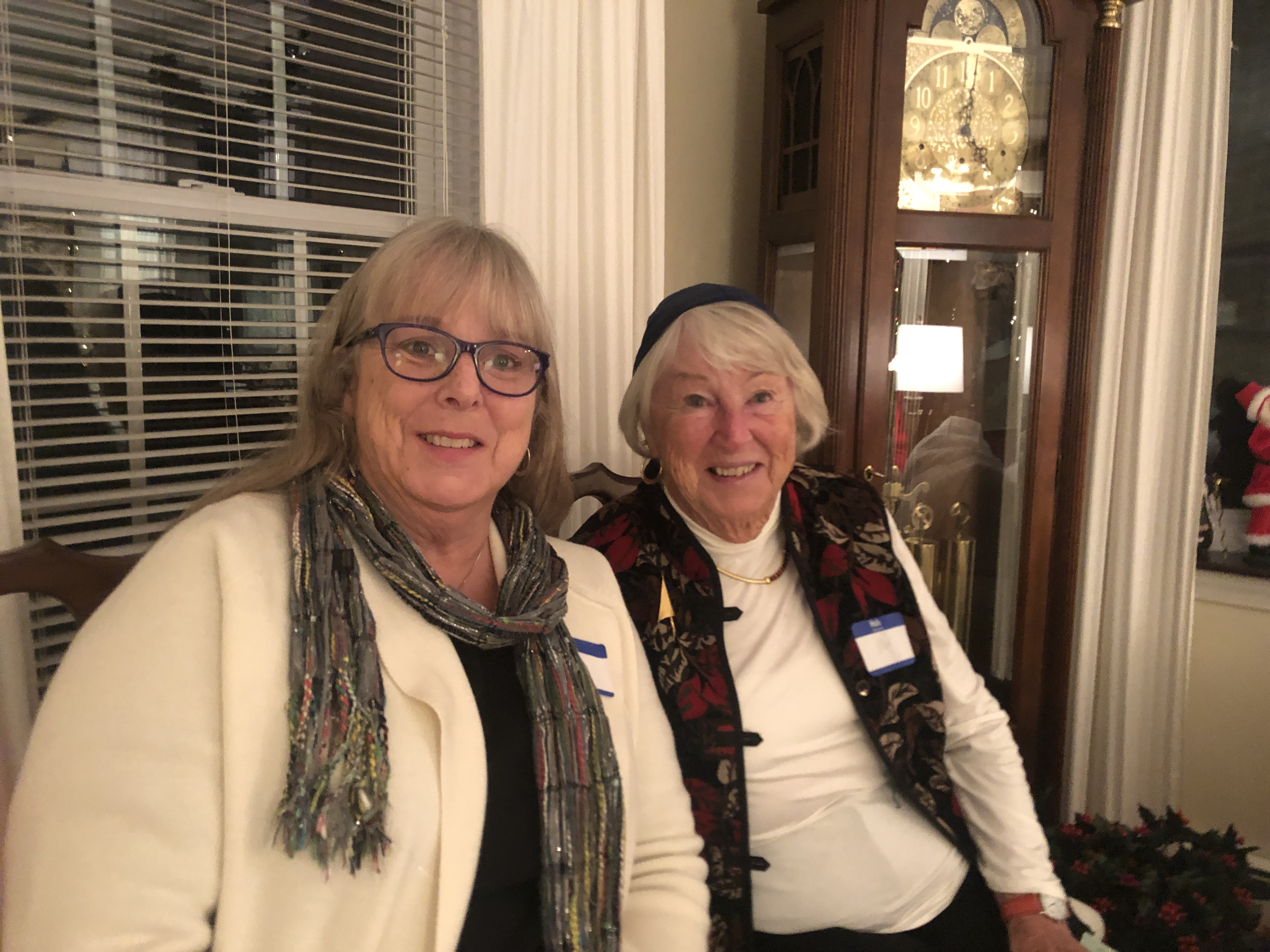 piano party dec 2019 pam and mary.JPG
