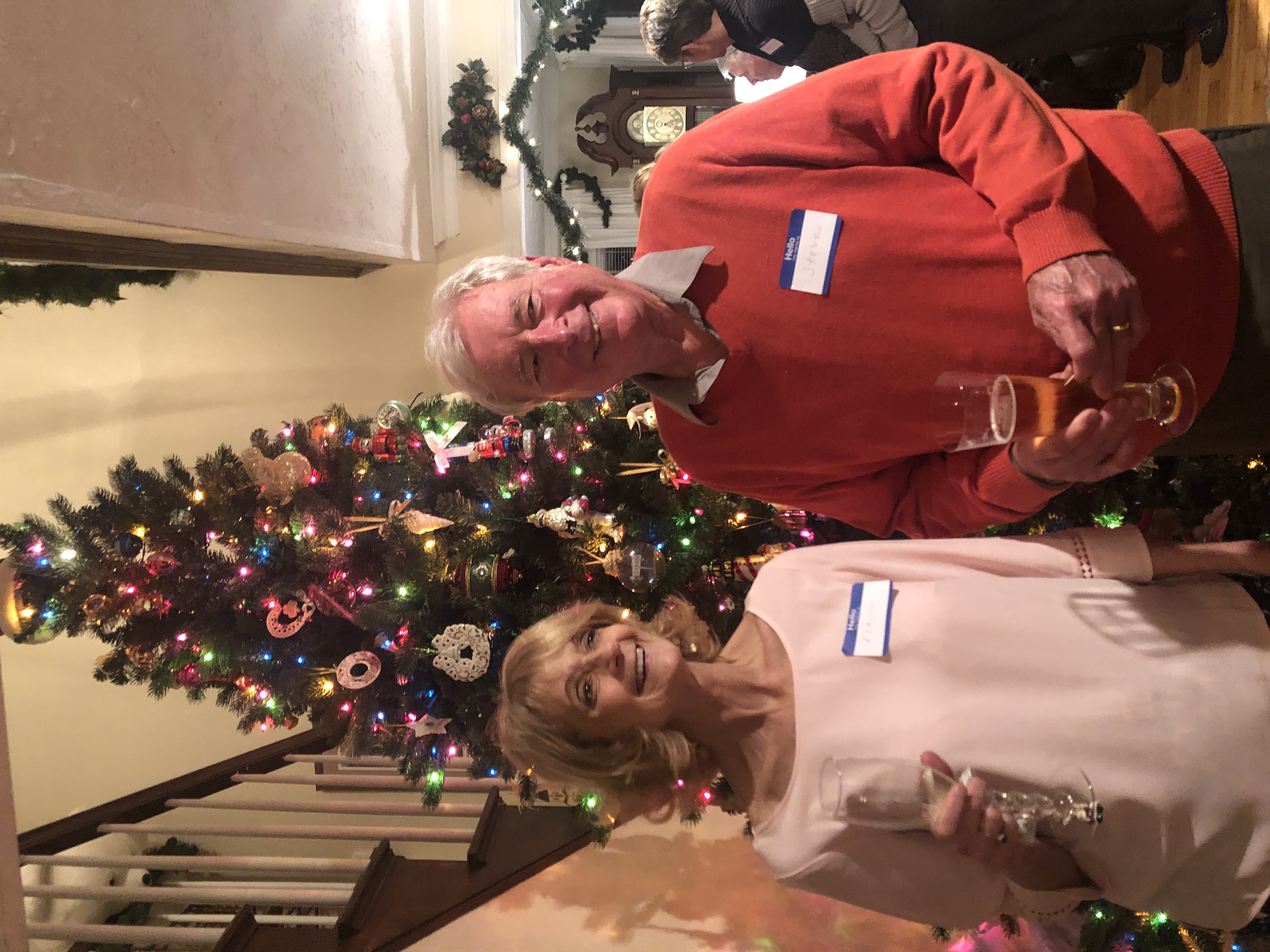 piano party dec 2019 elaine and steve.JP
