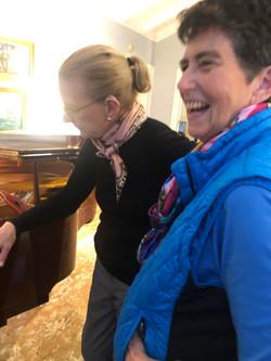 fay kate piano party oct 2019.JPG