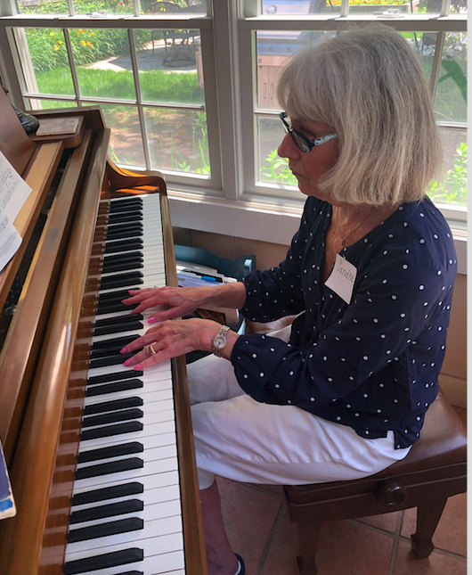 piano party june 2019 sandra.png