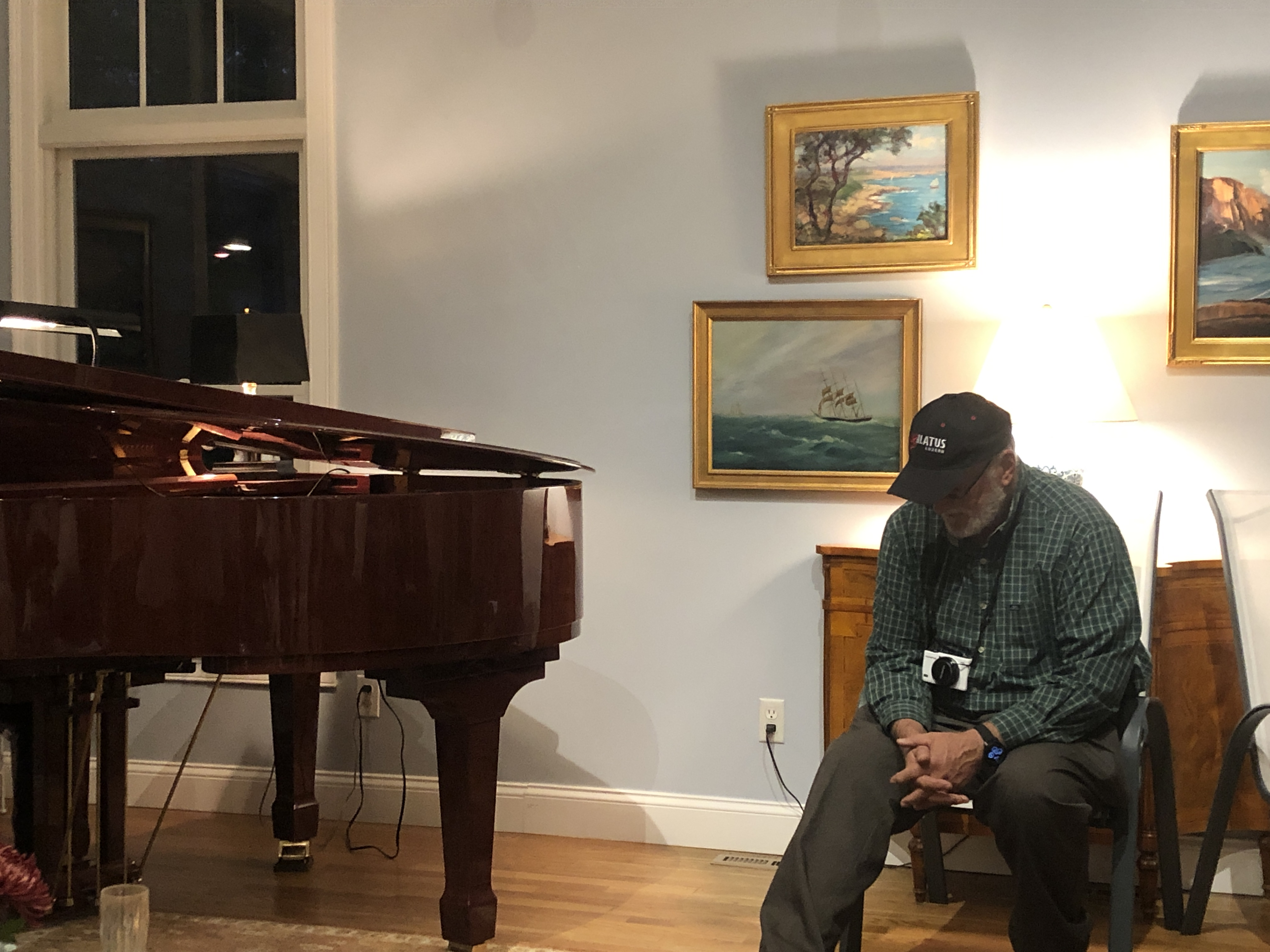 tom piano party oct 2019.JPG