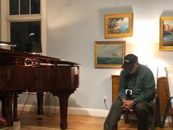 tom piano party oct 2019.JPG