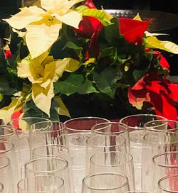 Cello Party Dec 2019 Glasses.JPEG