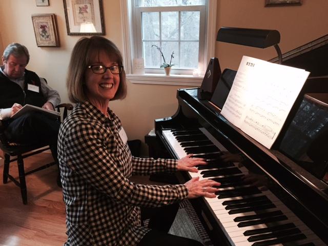 piano pic judy 2 4.1.16.jpg