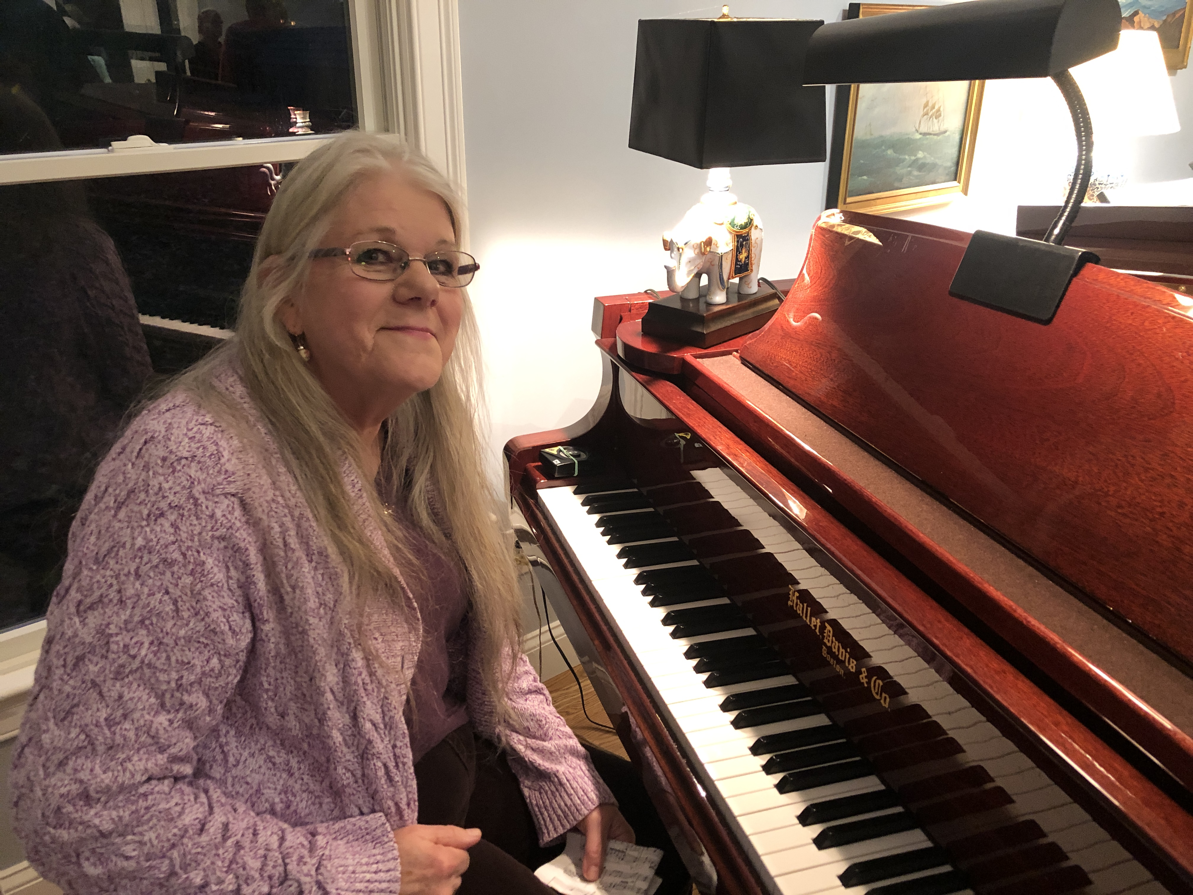 kathy  piano party oct 2019 2.JPG