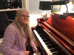 kathy  piano party oct 2019 2.JPG