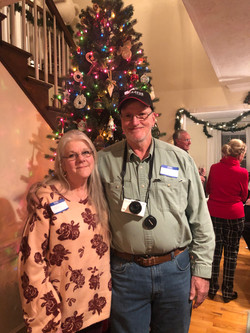 piano party dec 2019 kathy and tom.JPG