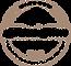 LogoMelissaHarrisPianoStudio.png