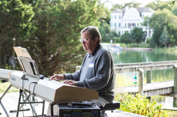 Sept 2014 Piano party