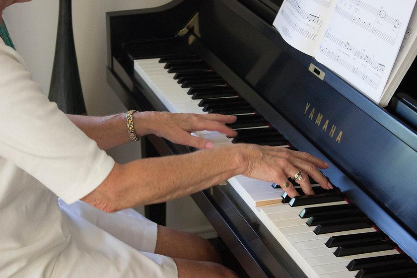piano6.23.13sandrahands.jpg