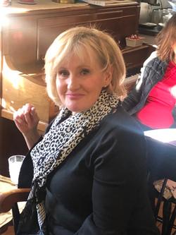 Cello Party Dec 2019 Diane L.JPG