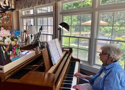 piano party june 2019 pat.JPEG