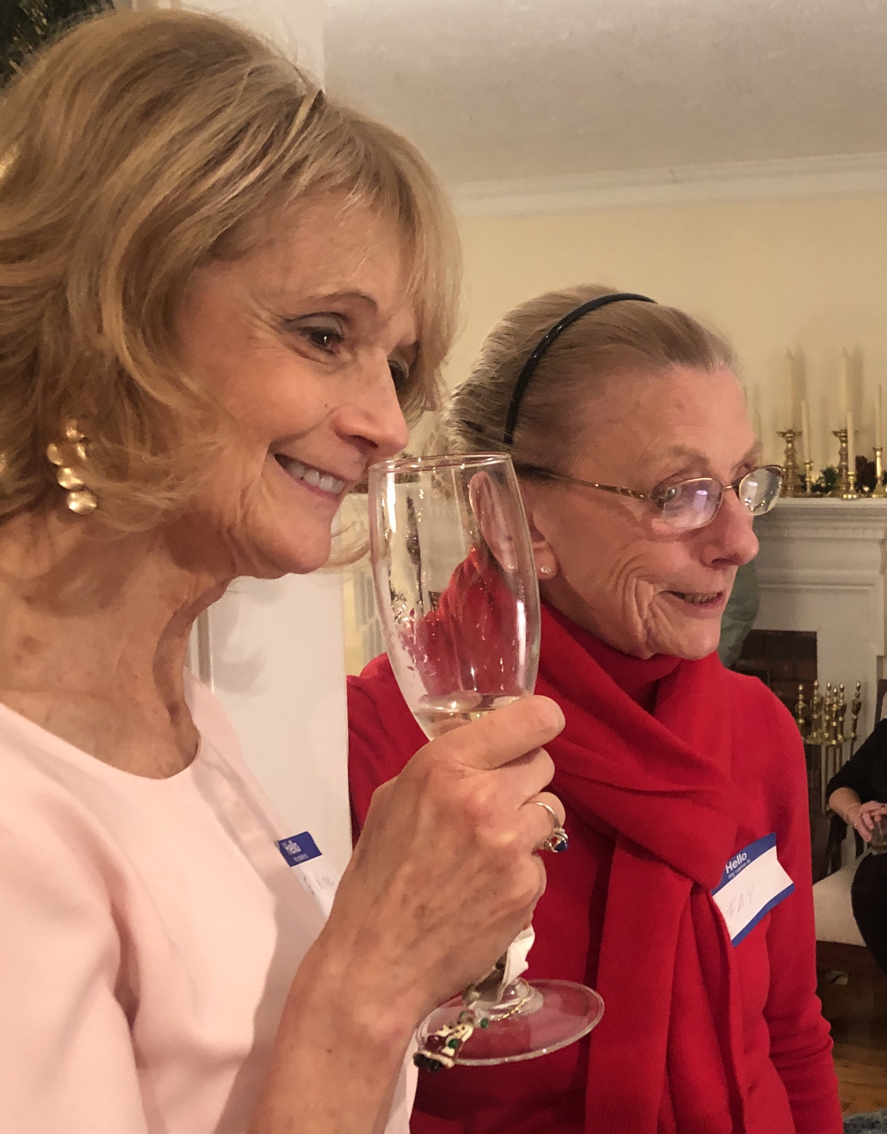 piano party dec 2019 elaine and fay.jpeg