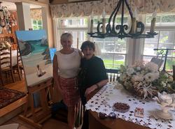 Diane Christine Piano Party June 2019.pn