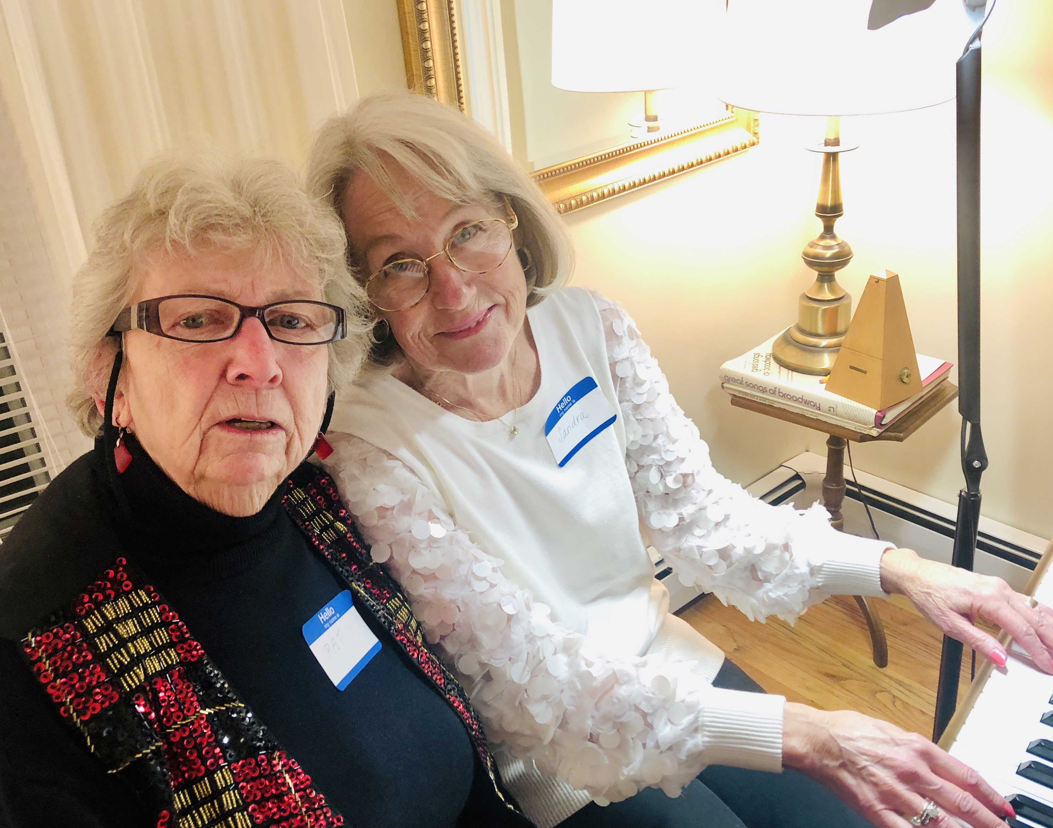 piano party dec 2019 pat & sandra.jpeg