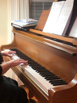 piano party dec 2019 hands.JPG