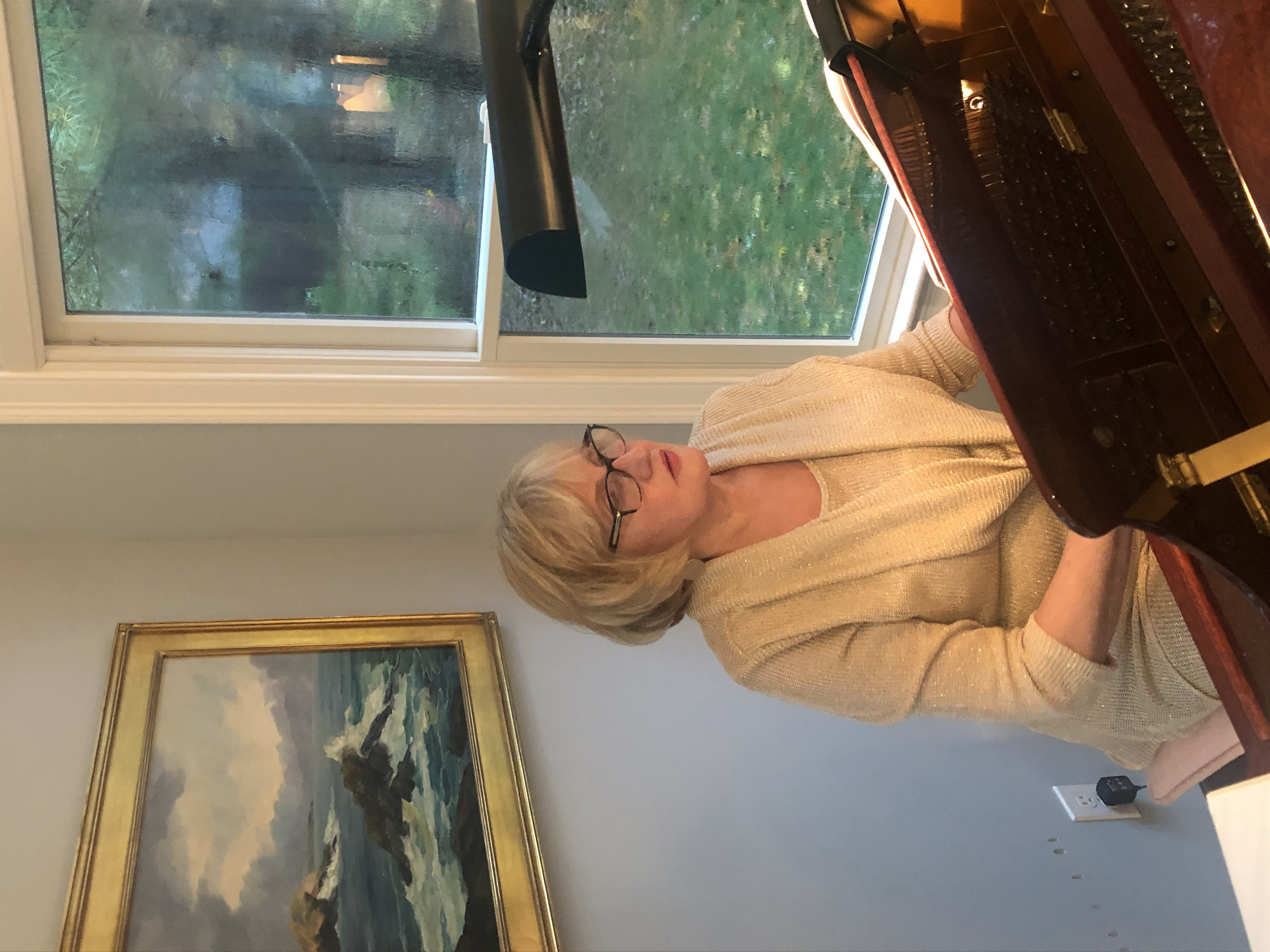 diane long piano party oct 2019.JPG