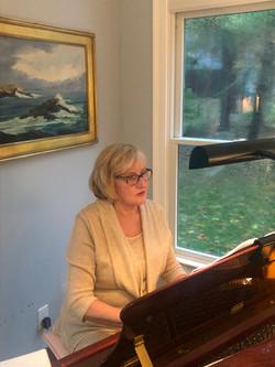 diane long piano party oct 2019.JPG