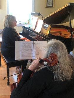 Cello Party Dec 2019 Diane.JPG