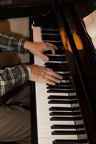 10.19.14 Keith Hands.jpg