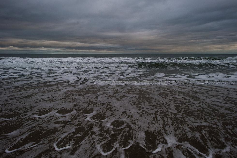 Nauset Beach.jpg