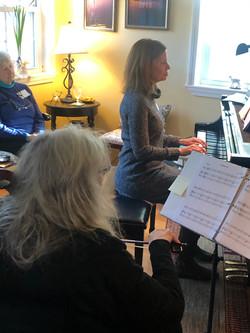 Cello Party Dec 2019 Lisa k.JPG