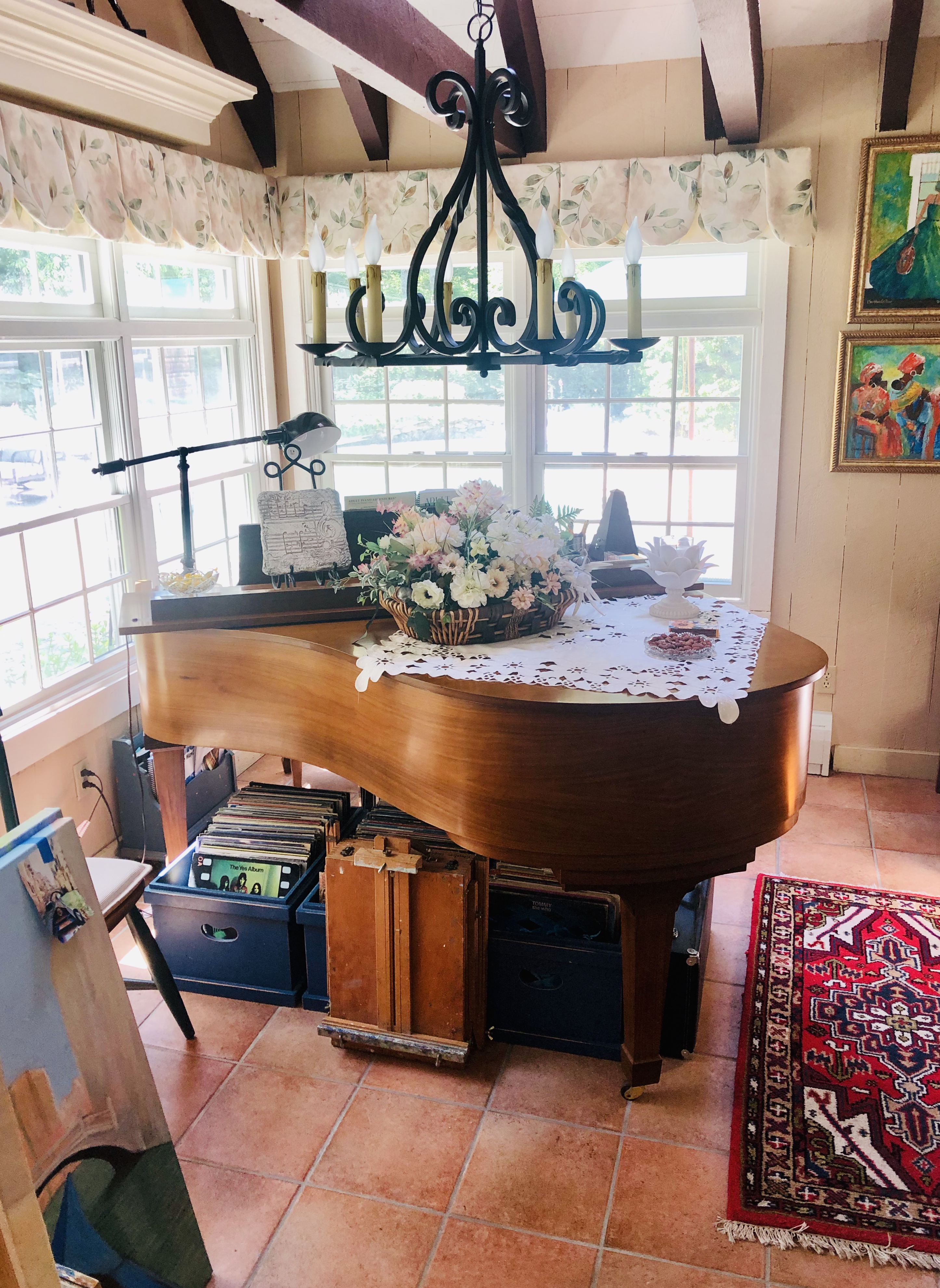 piano party june 2019 piano.JPEG