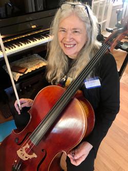 Cello Party Dec 2019 Marilyn 3.JPEG