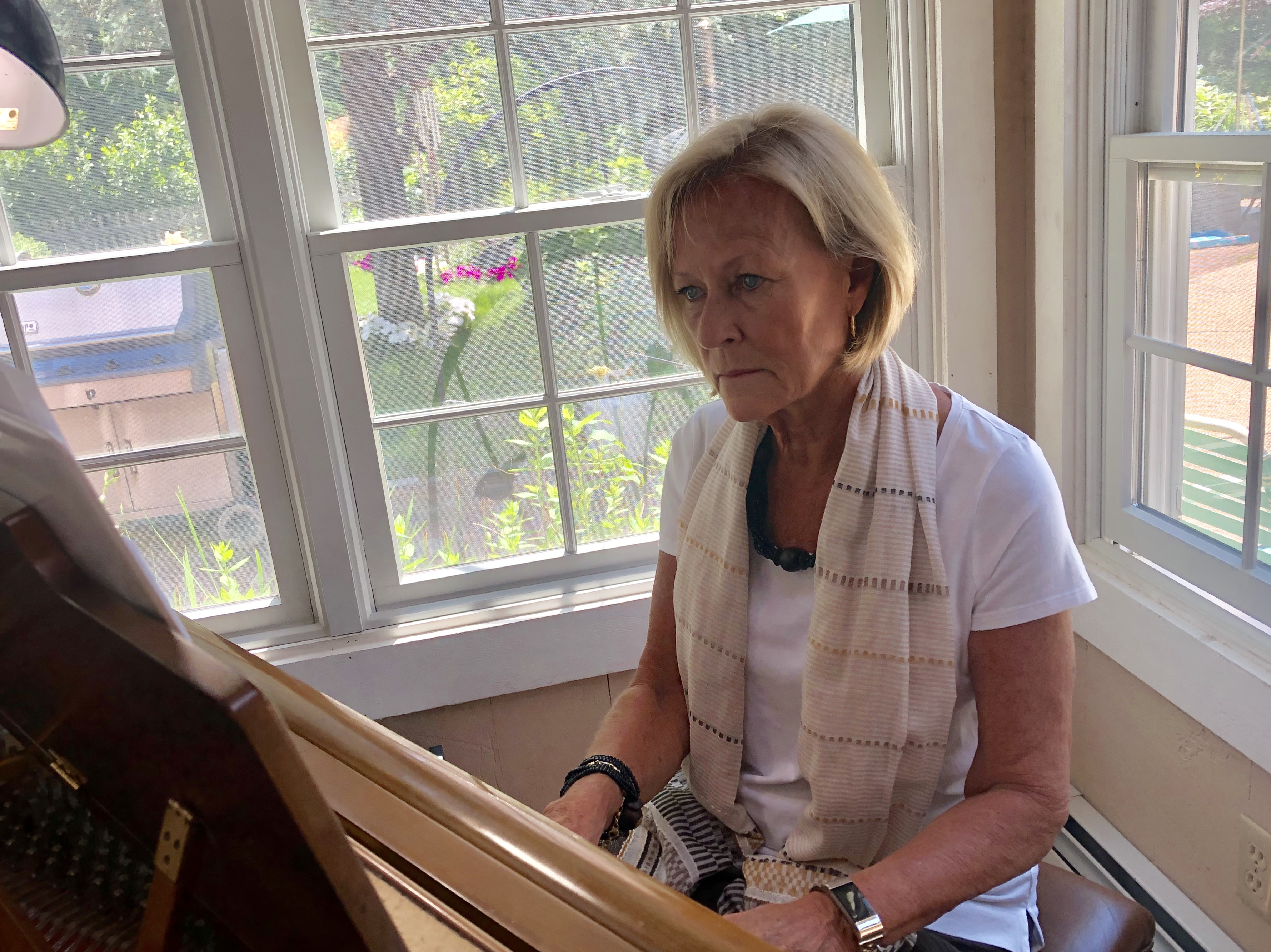 piano party june 2019 diane.JPEG
