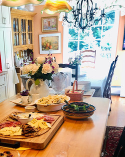 piano party june 2019 table.JPEG