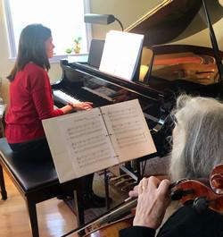 Cello Party Dec 2019 Lisa M.JPEG