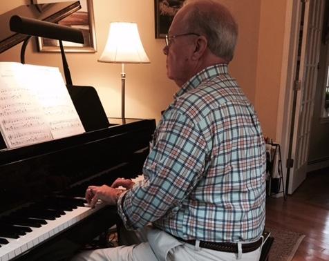 piano pic jack 4.1.16.jpg