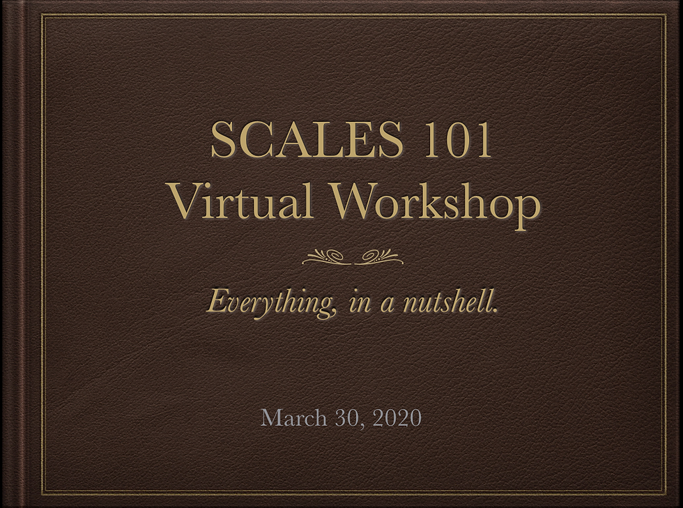 SCALES VIRTUAL WORKSHOP COVER PAGE.png