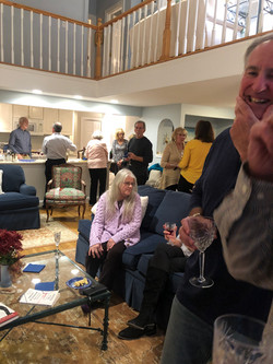 big group piano party oct 2019.JPG