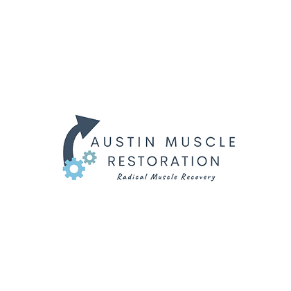 AUSTIN MUSCLE-2.png
