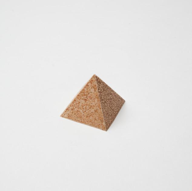Quadrangular Pyramid