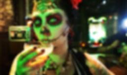 queen halloween.jpg
