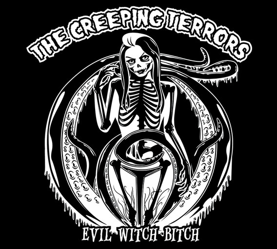creepingTerrors_RGBDIGITIAL_CD_OUT_FRONT
